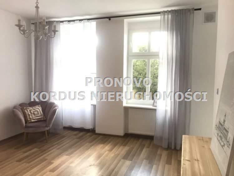 Mieszkanie dwupokojowe na sprzedaż Szczecin, Niebuszewo  46m2 Foto 5