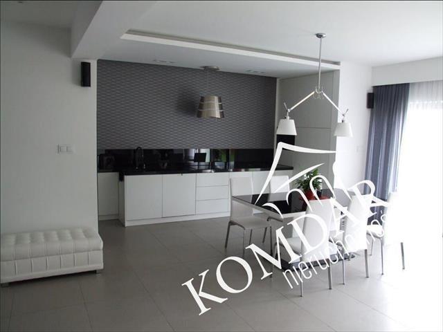 Dom na sprzedaż Warszawa, Praga-Południe, Gocławek, Gocławek  300m2 Foto 3