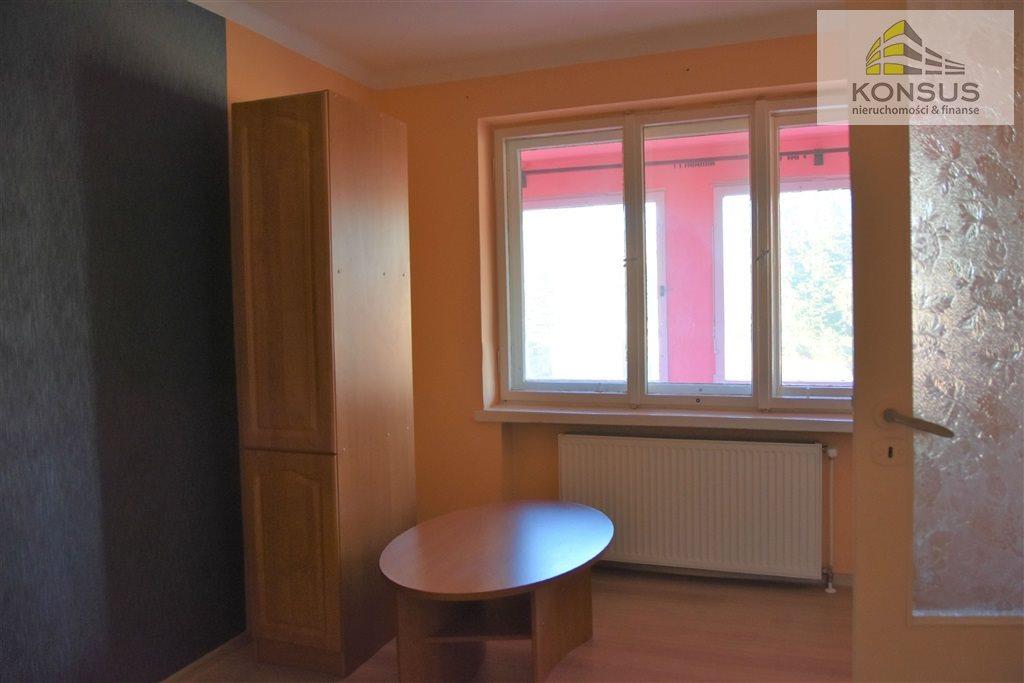 Dom na sprzedaż Zagnańsk  90m2 Foto 9