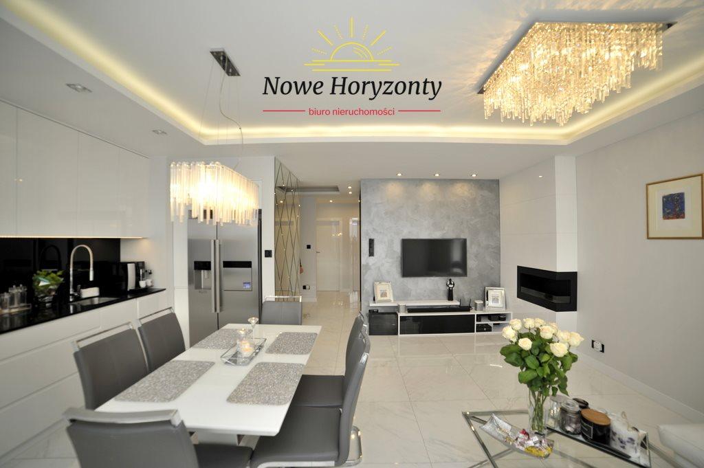 Mieszkanie trzypokojowe na sprzedaż Białystok, Białostoczek, Władysława Bełzy  70m2 Foto 2