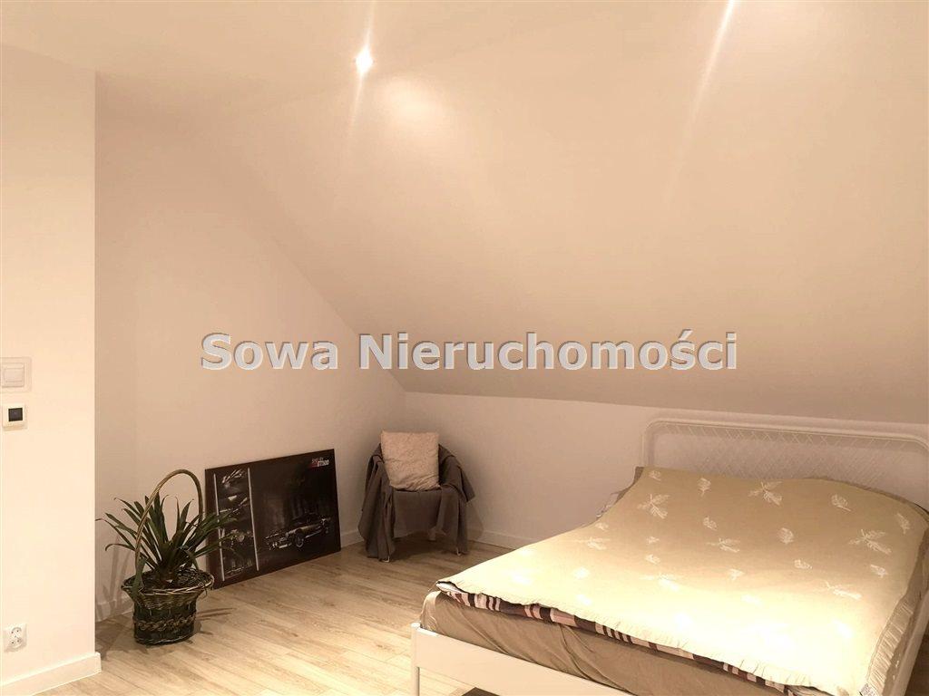 Dom na sprzedaż Świebodzice, Osiedle Słoneczne  150m2 Foto 6