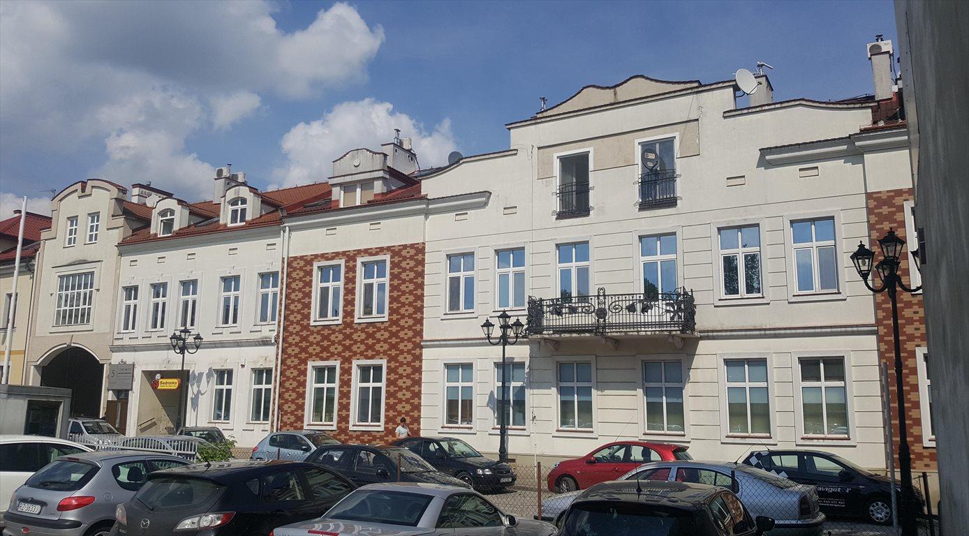 Lokal użytkowy na sprzedaż Rzeszów, Staromieście, szpitalna  2100m2 Foto 5