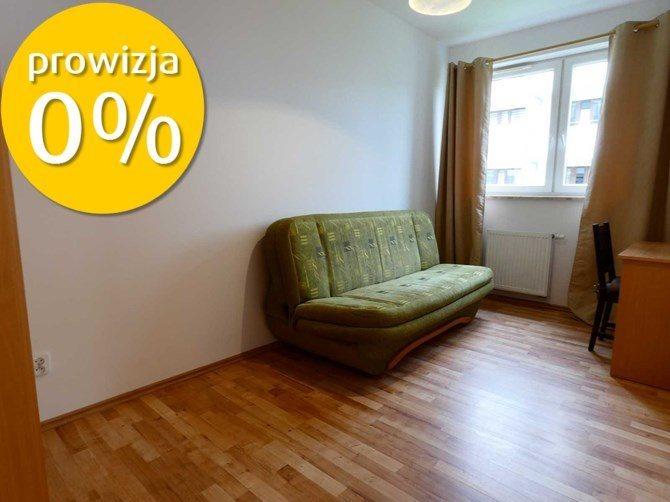 Pokój na wynajem Warszawa, Białołęka, Gioacchino Rossiniego  10m2 Foto 1