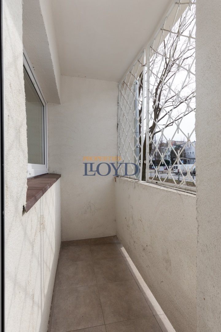 Mieszkanie trzypokojowe na sprzedaż Warszawa, Praga Południe, Szaserów  56m2 Foto 9