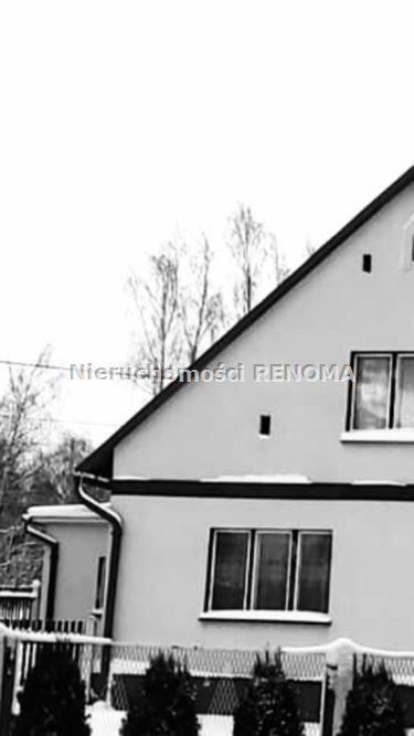Dom na sprzedaż Jastrzębie-Zdrój, Bzie Górne, Centrum  130m2 Foto 2