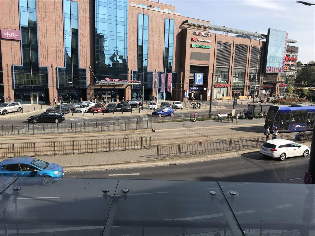 Lokal użytkowy na sprzedaż Wrocław, Stare Miasto, Plac Dominikański  170m2 Foto 5