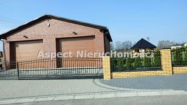 Dom na sprzedaż Radlin  563m2 Foto 6