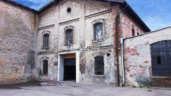 Lokal użytkowy na sprzedaż Wrzosowa, Częstochowska  4600m2 Foto 7