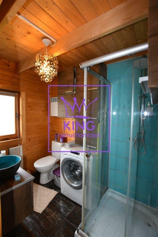 Dom na sprzedaż Rożnowo Nowogardzkie  120000m2 Foto 10