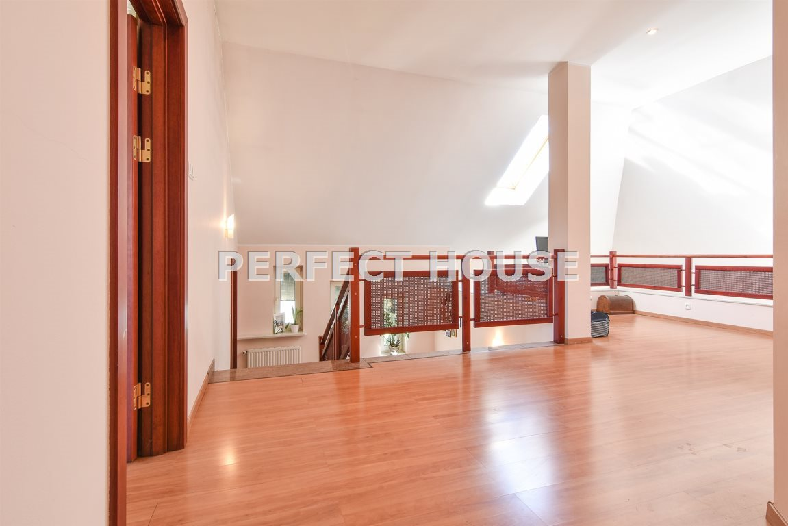 Dom na sprzedaż Poznań, Wola  350m2 Foto 10