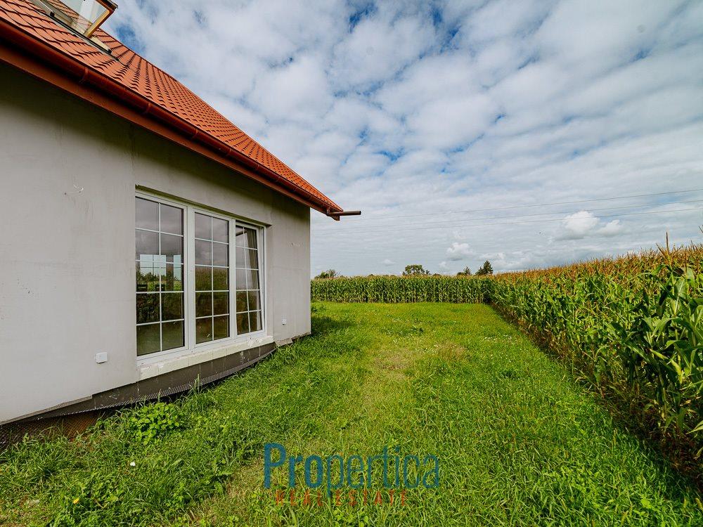 Dom na sprzedaż Płochocin  140m2 Foto 7
