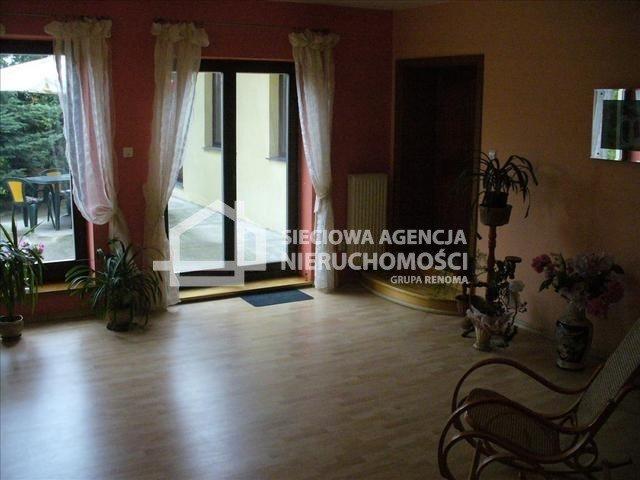 Dom na sprzedaż Chojnice  446m2 Foto 5