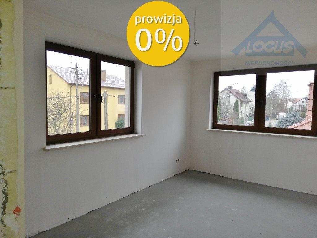 Dom na sprzedaż Warszawa, Targówek  160m2 Foto 8