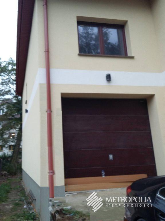 Dom na wynajem Kraków, Prądnik Czerwony  500m2 Foto 4