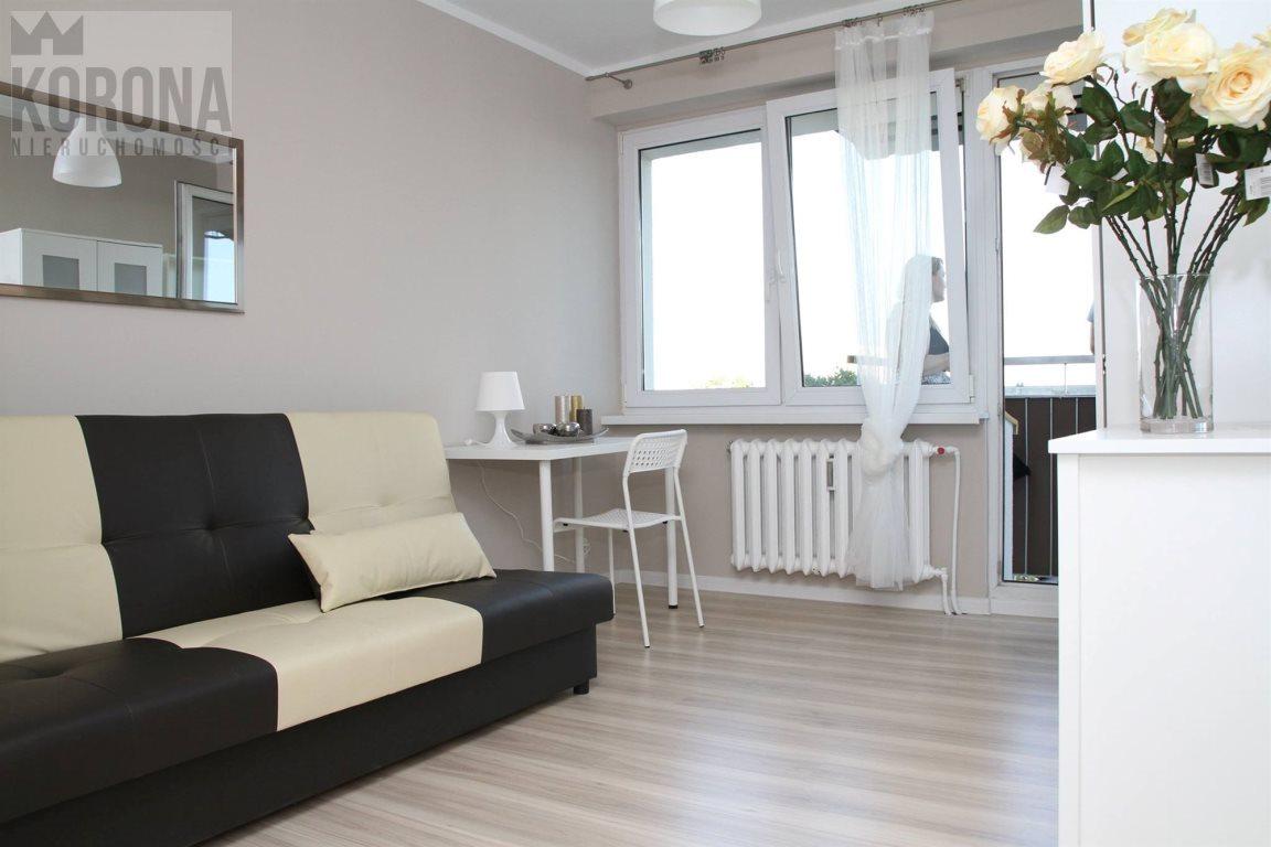 Mieszkanie na sprzedaż Białystok, Piasta I, Towarowa  59m2 Foto 3