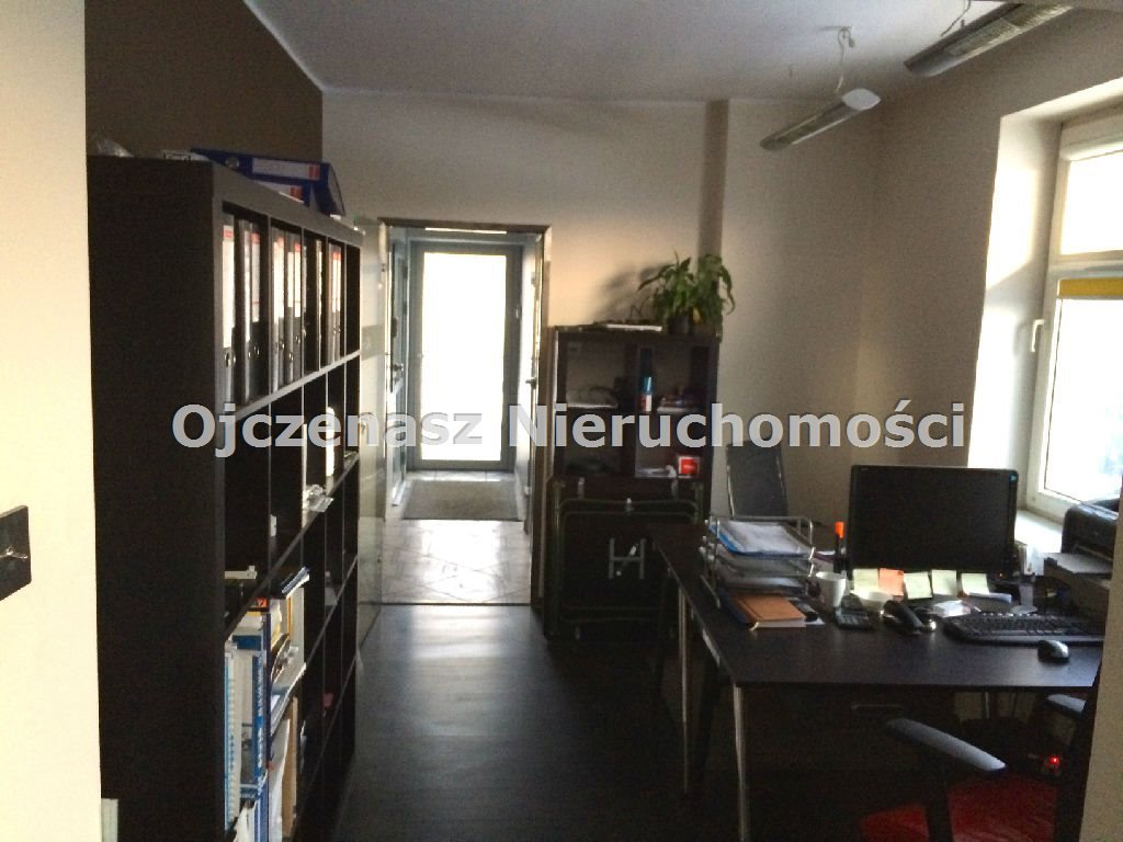 Lokal użytkowy na sprzedaż Bydgoszcz, Osowa Góra  707m2 Foto 10