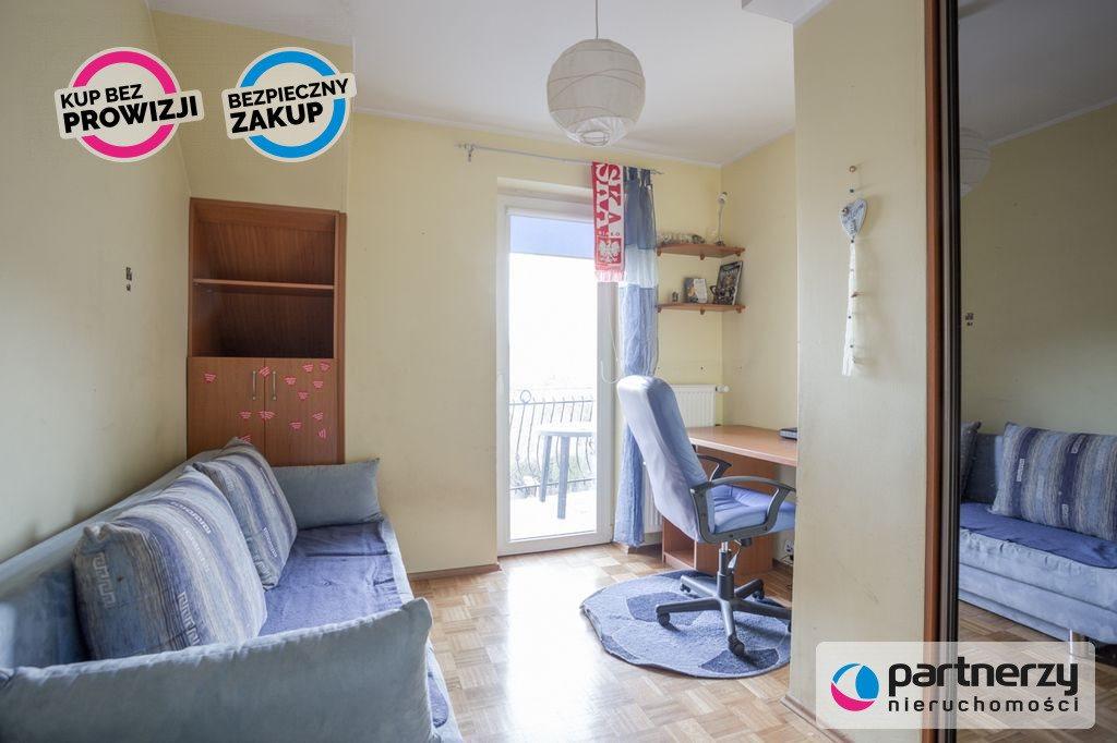 Mieszkanie czteropokojowe  na sprzedaż Gdynia, Chylonia, Raduńska  100m2 Foto 8