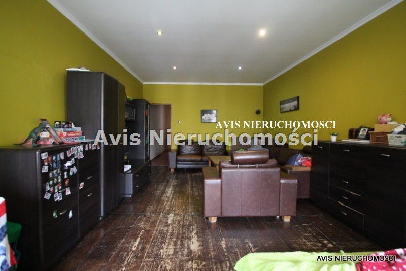 Mieszkanie dwupokojowe na sprzedaż Świdnica  66m2 Foto 2