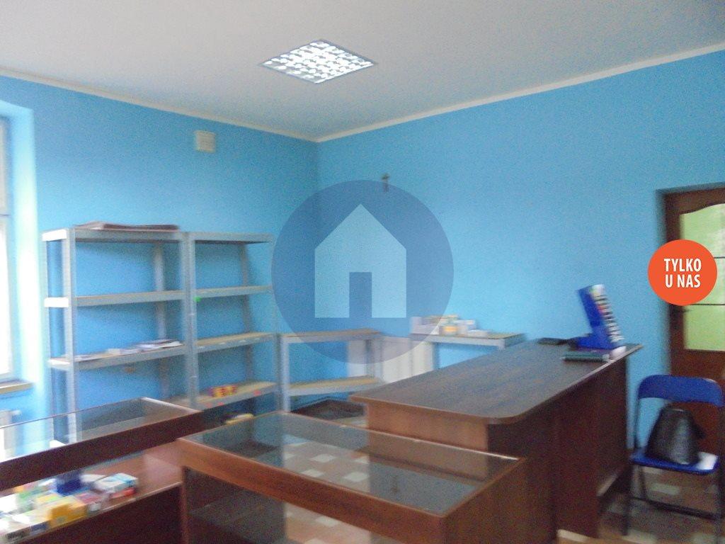 Mieszkanie na sprzedaż Dzierżoniów  62m2 Foto 2
