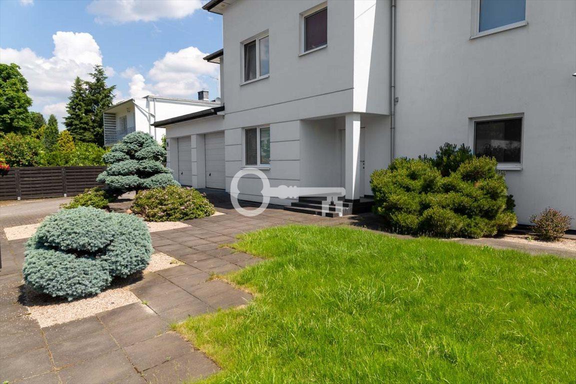 Dom na sprzedaż Warszawa, Wawer Anin, Juhasów  536m2 Foto 8