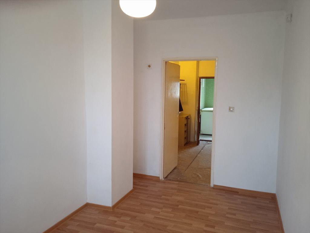 Dom na sprzedaż Poręba Żegoty  120m2 Foto 1