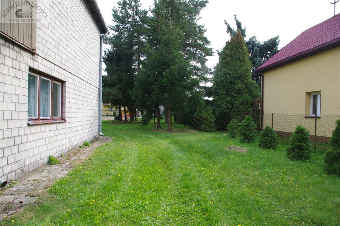 Dom na sprzedaż Rudzienko  120m2 Foto 2