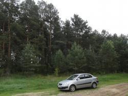 Działka leśna na sprzedaż Skroda Wielka  9200m2 Foto 10
