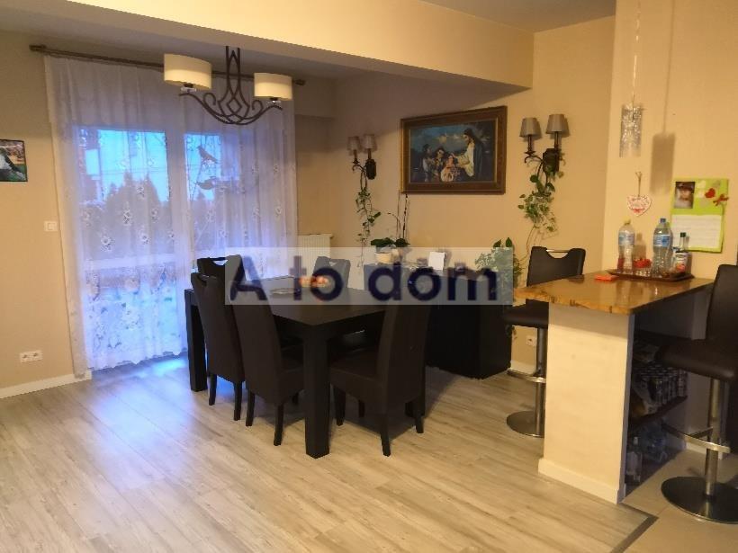 Dom na sprzedaż Marki  124m2 Foto 2