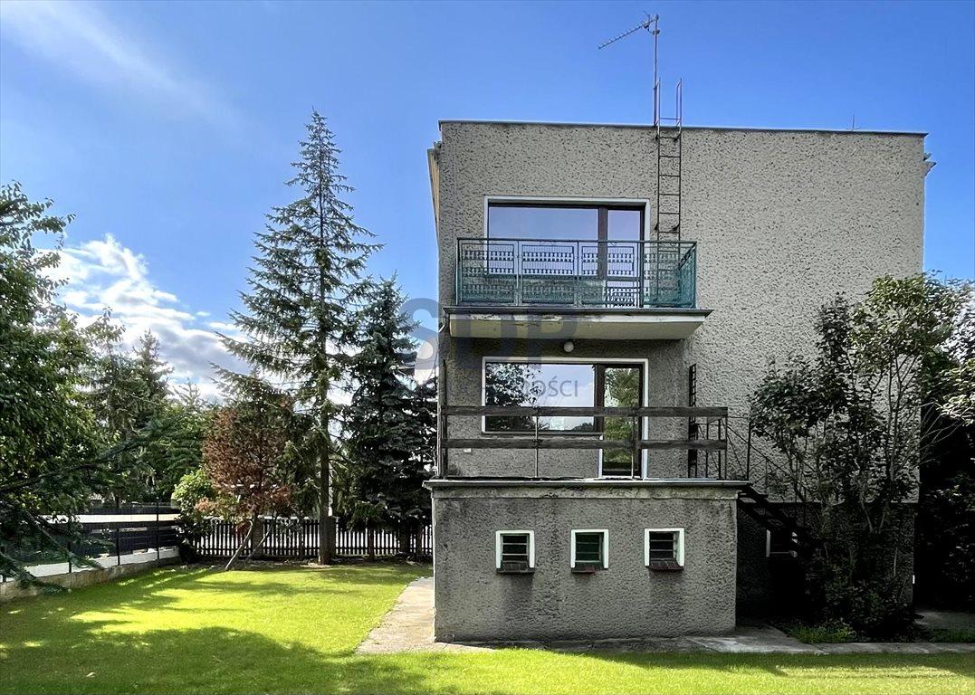 Dom na sprzedaż Wrocław, Krzyki, Ołtaszyn, Ołtaszyn/Wojszyce  160m2 Foto 2