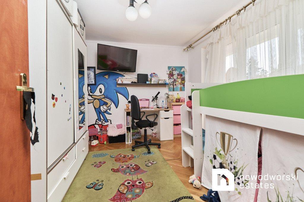 Dom na sprzedaż Wrocław, Karłowice, Karłowice, Bohdana Zaleskiego  100m2 Foto 7