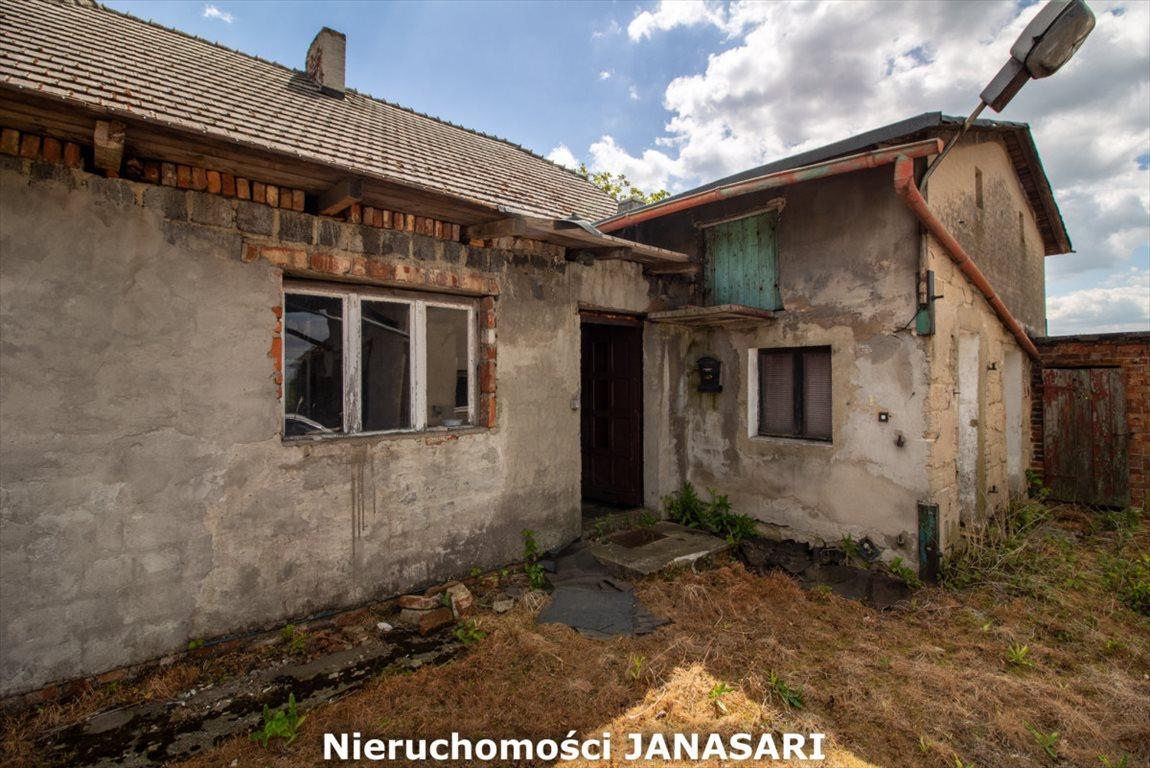 Dom na sprzedaż Jastrzębie-Zdrój, Szeroka  110m2 Foto 7
