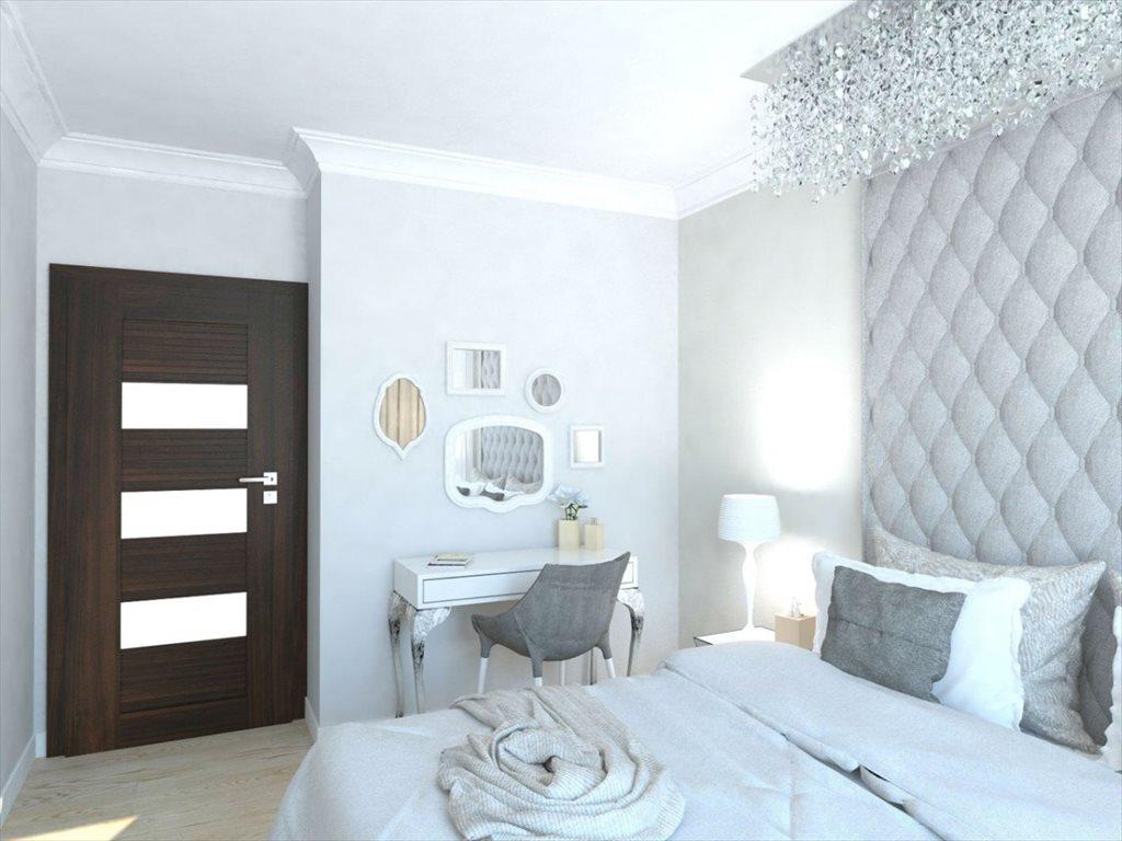 Luksusowe mieszkanie czteropokojowe  na sprzedaż Warszawa, Bielany, Jana Kasprowicza  86m2 Foto 1