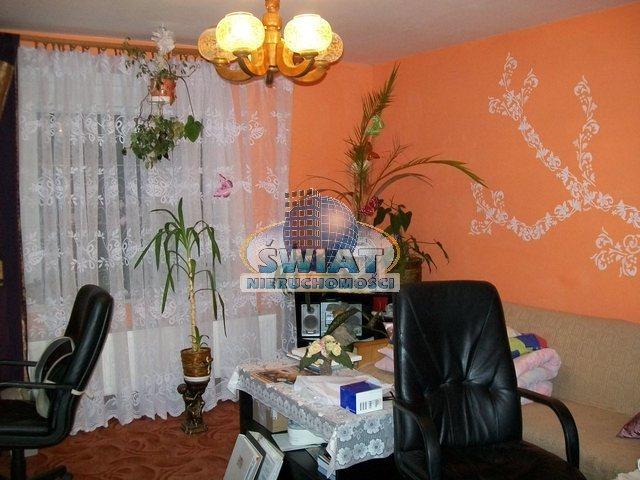 Dom na sprzedaż Choszczno  220m2 Foto 3