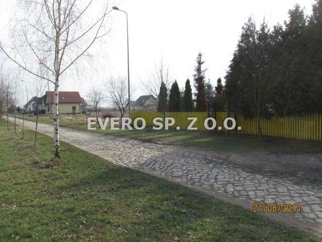 Działka budowlana na sprzedaż Mnichowice, Mnichowice, duża działka, zabudowa zagrodowa  3022m2 Foto 2