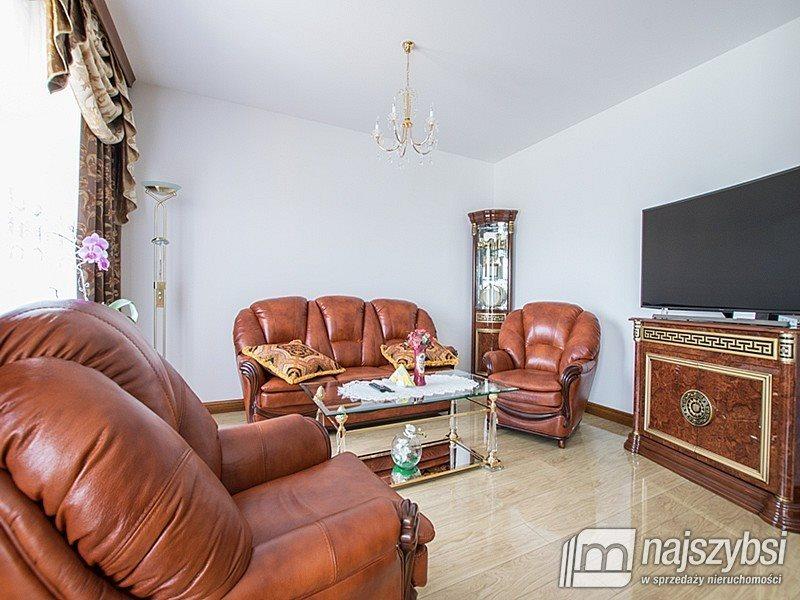 Dom na sprzedaż Pyrzyce, Obrzeża  220m2 Foto 4