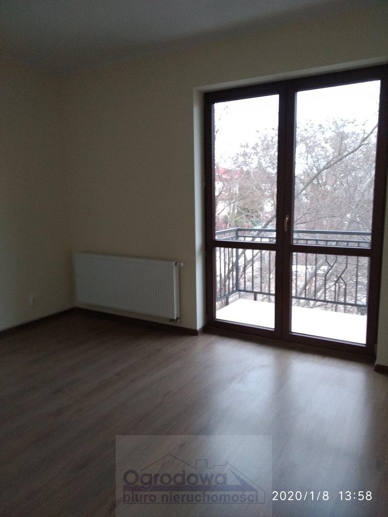 Mieszkanie trzypokojowe na wynajem Warszawa, Wesoła, Stara Miłosna, Jana Pawła II  75m2 Foto 4