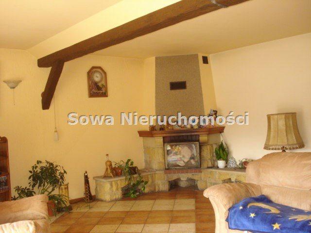 Dom na sprzedaż Struga  400m2 Foto 2