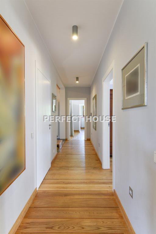 Dom na sprzedaż Kiekrz  281m2 Foto 8