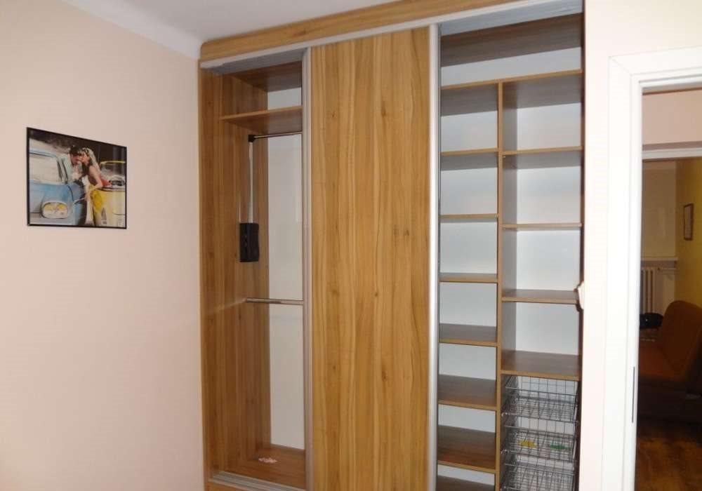 Mieszkanie dwupokojowe na sprzedaż Warszawa, Mokotów, Al. Niepodległości 119  47m2 Foto 3