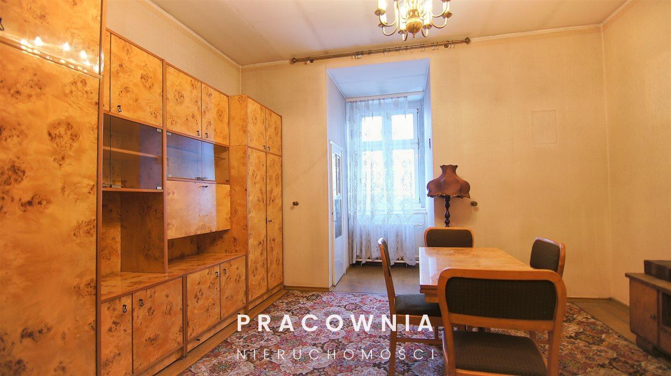 Mieszkanie czteropokojowe  na sprzedaż Bydgoszcz, Bocianowo  86m2 Foto 2