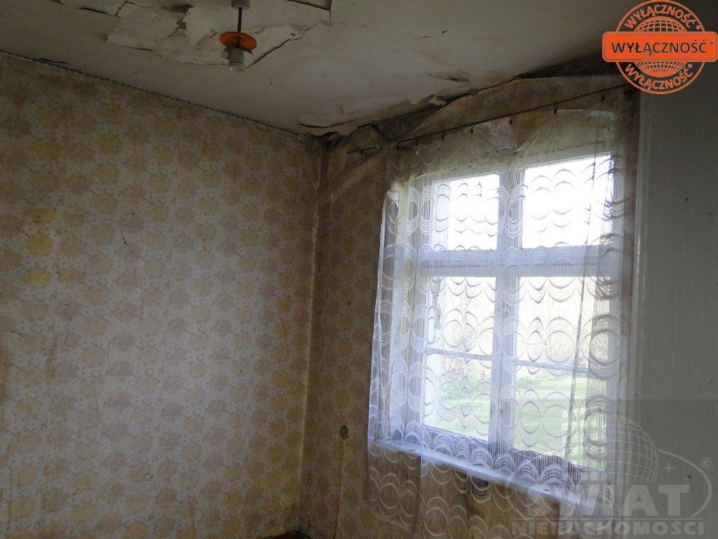 Dom na sprzedaż Tatynia  121m2 Foto 12