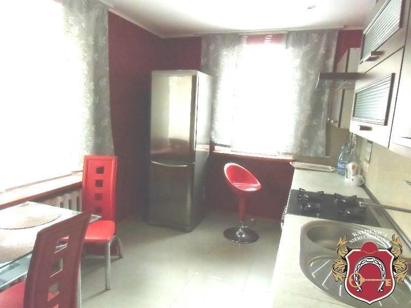 Dom na sprzedaż Reda, Ciechocino  250m2 Foto 3