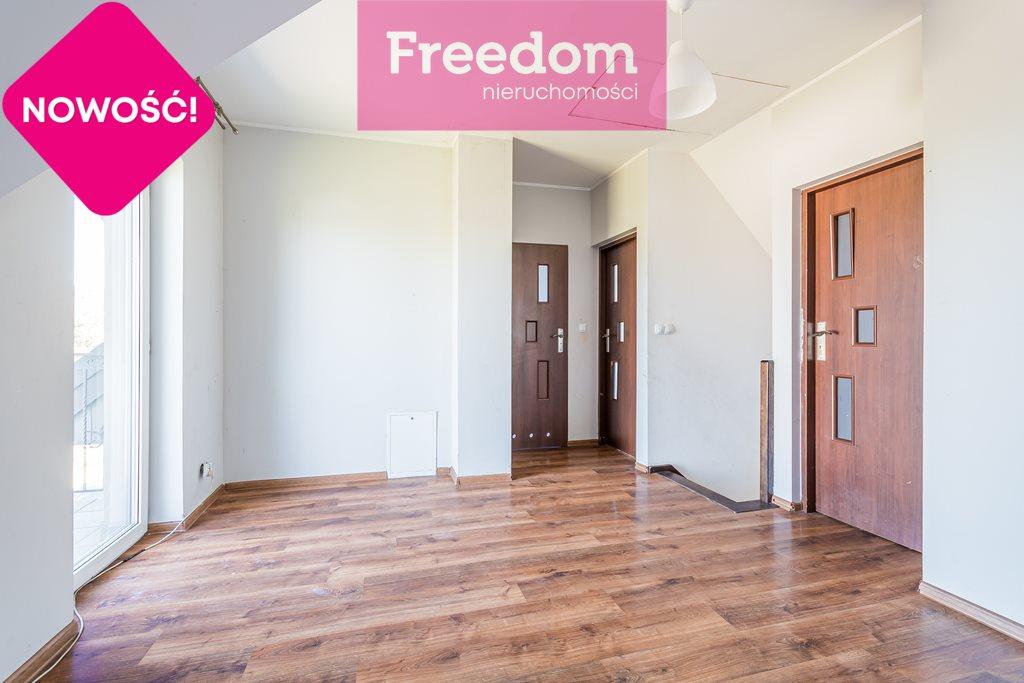 Dom na sprzedaż Drogoszewo, Powstańców  115m2 Foto 9