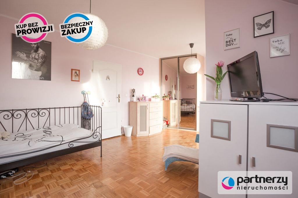 Mieszkanie czteropokojowe  na sprzedaż Gdynia, Chylonia, Raduńska  100m2 Foto 6