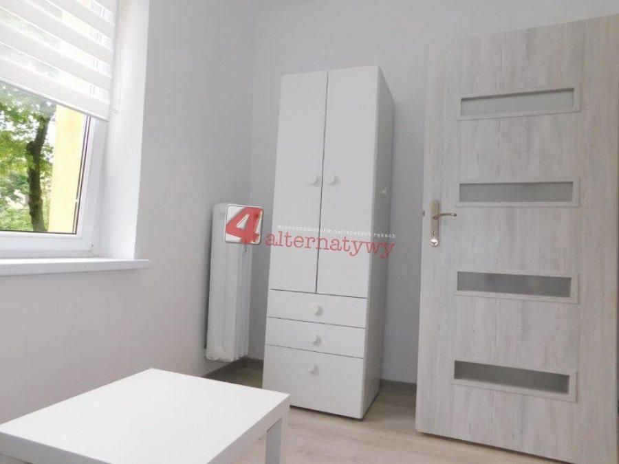 Mieszkanie dwupokojowe na wynajem Tarnów, Centrum, Kołłątaja  36m2 Foto 4