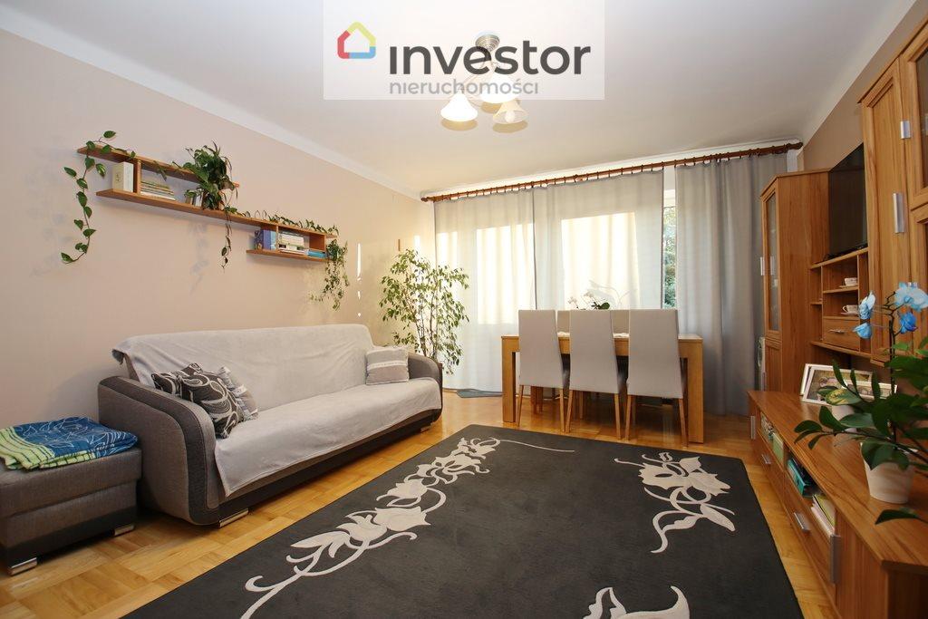 Dom na sprzedaż Lublin, Ponikwoda  157m2 Foto 1
