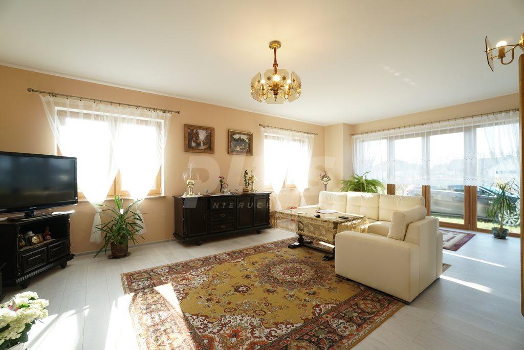 Dom na sprzedaż Tanowo  154m2 Foto 2