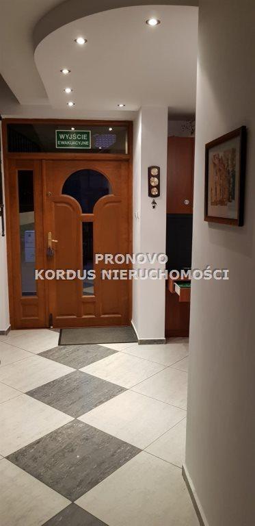 Dom na sprzedaż Pobierowo  677m2 Foto 11