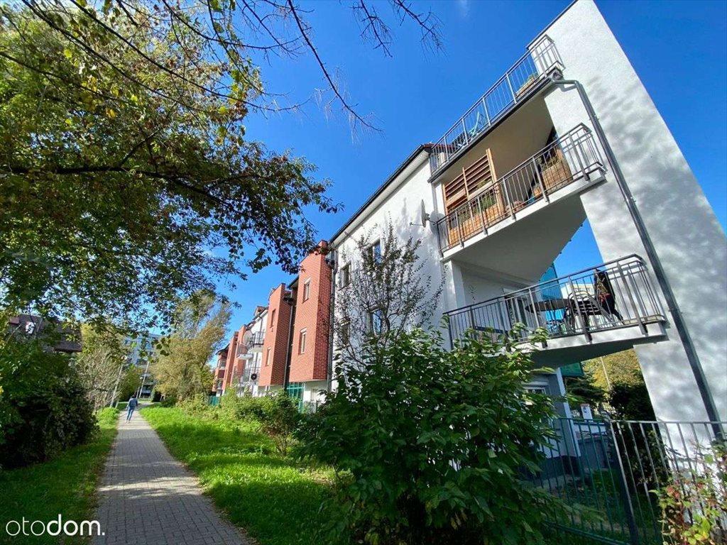 Mieszkanie czteropokojowe  na sprzedaż Warszawa, Mokotów, Stegny, Śródziemnomorska  100m2 Foto 1