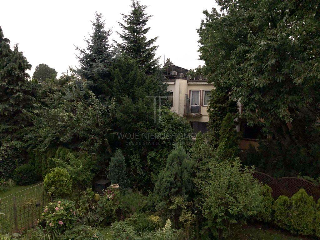 Dom na wynajem Warszawa, Praga-Południe, Saska Kępa  150m2 Foto 10